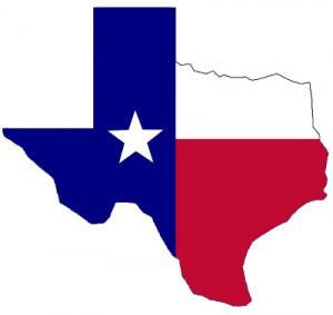 Top MPH Programs in Texas